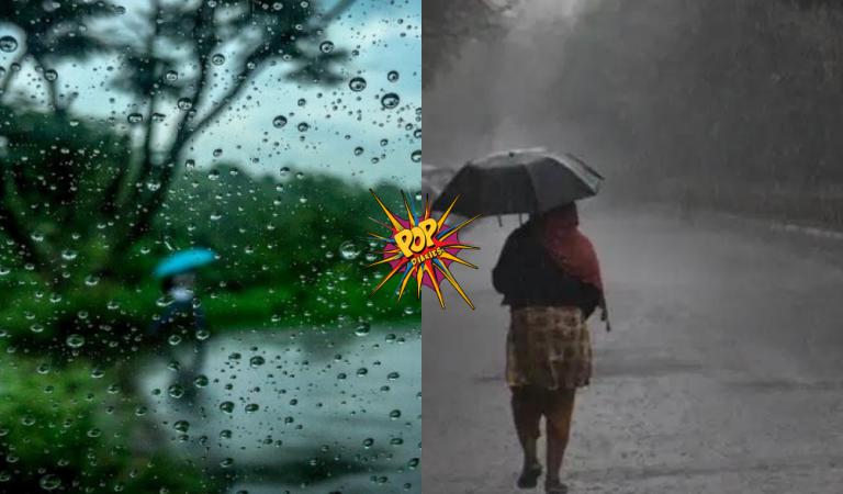 Weather Change: Here Are The 5 Things That Make You Fit And Healthy During The Monsoon.