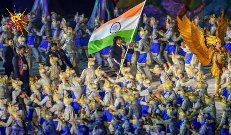 Tokyo Olympics 2021: All the Updates from Indian Contingent; Events, Time Table & Fixtures