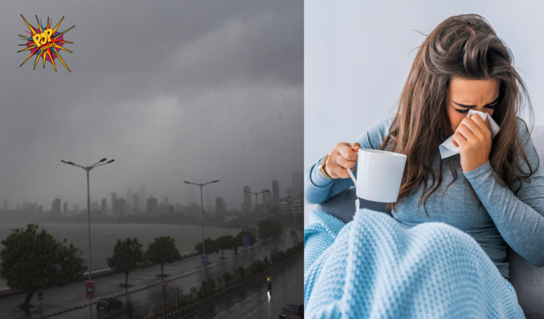 Weather Change Sickness: Don't Make These 5 Mistakes In Changing Weather, You Will Get Sick