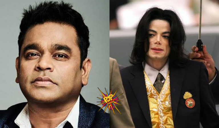 A.R Rahman Refused to meet Michael Jackson, find out why: