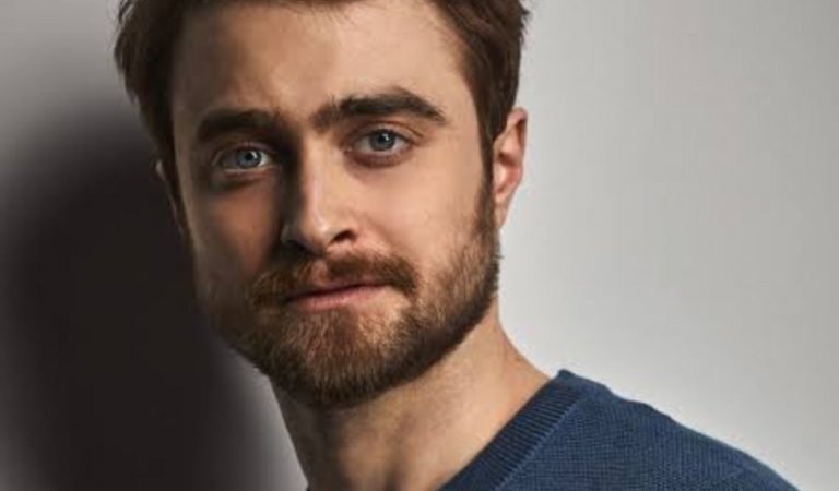 Happy Birthday: Here are some of the Best movies of Daniel Radcliffe