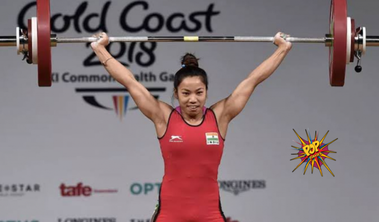 ProudMoment, Weightlifter Mirabai Chanu Wins India's 1st Medal, Here's the Full Story: