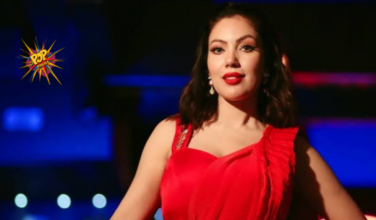Why is Munmun Dutta absent from the sets of Tarak Mehta Ka Ooltah Chashmah, Read more