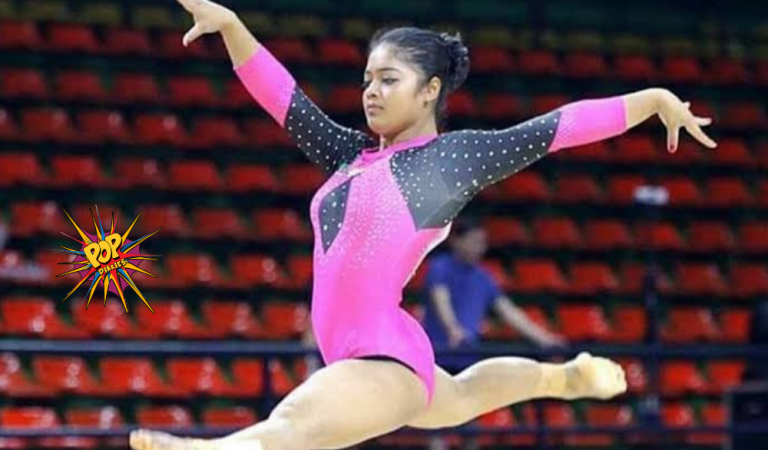 As Praniti Nayak Fails to Qualify for Final Round her Childhood Coach Questions Her Intent
