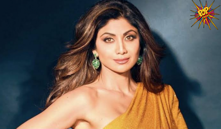 Shilpa Shetty has not given any official statement on the Raj Kundra Case