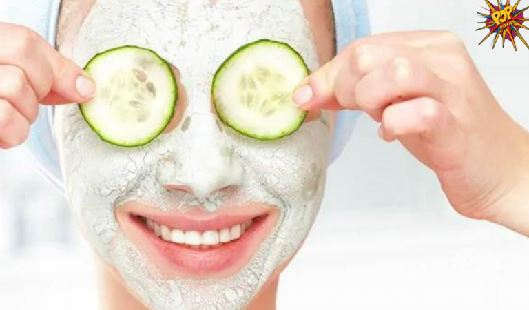 Skin Care: Protect Your Glow With These Facepack, Which is Very Beneficial For Removing Tan Of The Face!