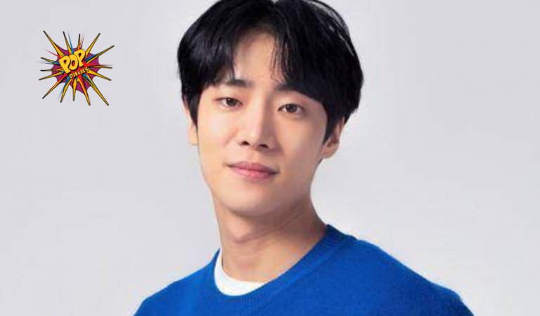 Rising Actor Choo Young Woo to replace Kim Young Dae in School 2021? Read more