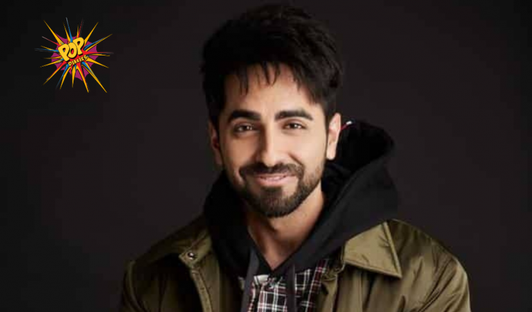 Ayushmann Khurana reveals he wanted to give up on films and start a band
