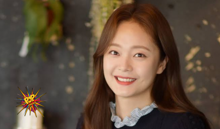 'Running Man' cast member Jeon So min to appear in Korean Remake of British series 'Cleaning Up'