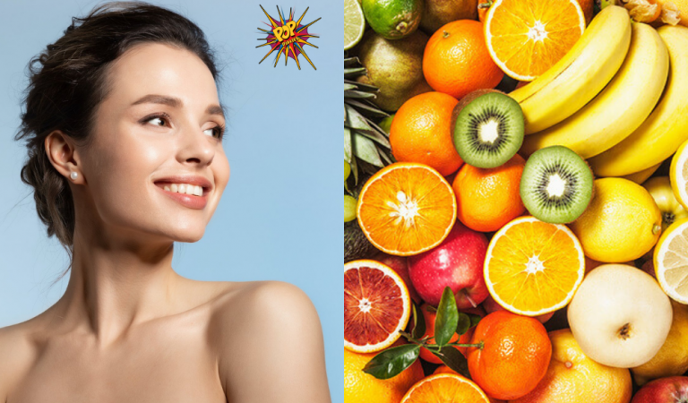 We All Want That Natural Healthy Glow On Skin! Here are the 3 Amazing DIY Fruit Face Pack to Revamp Your Skin