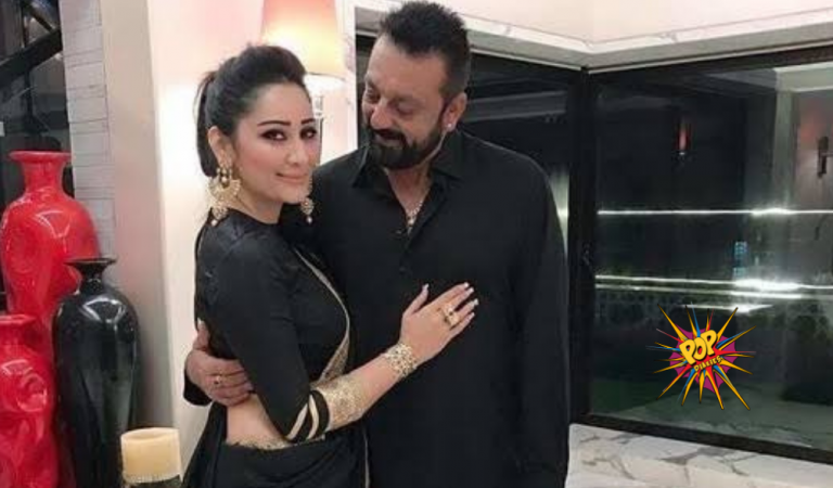 Sanjay Dutt celebrates his 61st birthday, Maanayata says she has protected him from people who tried to use him, Read more