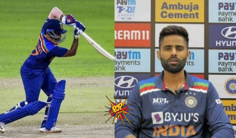 Will Prithvi Shaw and S Yadav be Replaced or Board Flight to London? All you need to know: