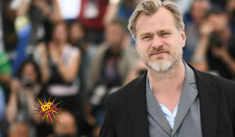 Happy Birthday Christopher Nolan, Here are 5 of his path-breaking films you can watch!