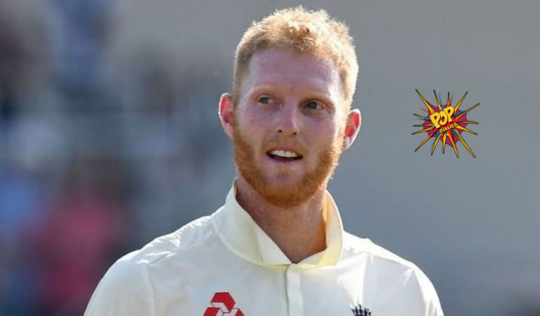 England Star All-rounder Ben Stokes Withdraws from Series against India; On 'a indefinite break'