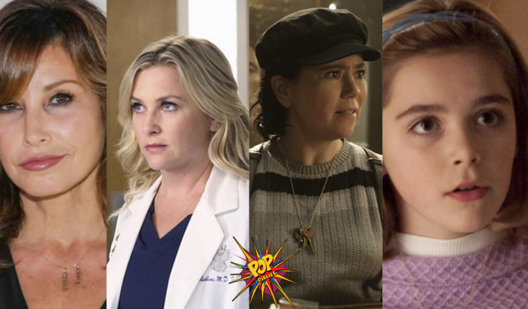 Here Are 6 Female TV Characters That Have Earned Their Own Spinoff