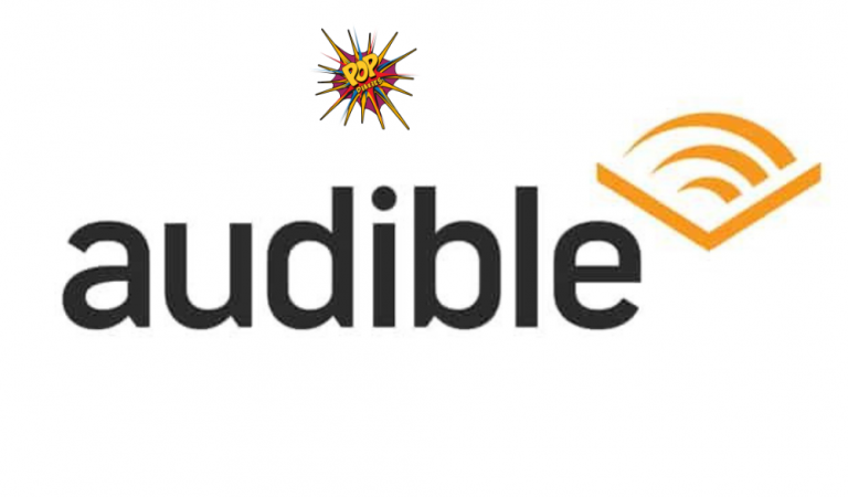 Celebrate the bond of Friendship with these audiobooks from Audible