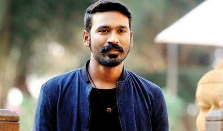 Happy Birthday Dhanush – 5 Stellar Performances That Shows How Brilliant Actor Transformed With Each Role And Came Out A Winner