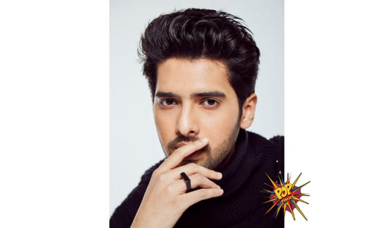 Prince of Pop Armaan Malik's new Tamil song 'Eppa Paarthaalum' hits the music scene; song out now
