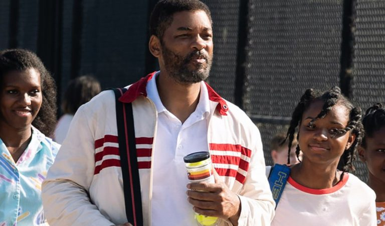 King Richard Trailer Out – Will Smith Shines As Father To Serena And Venus Williams