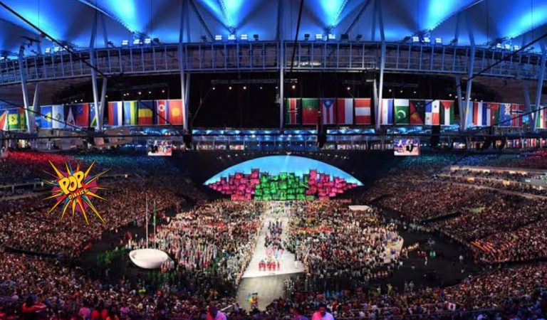 22 Athletes from India to Participate In Tokyo Olympics Opening Ceremony