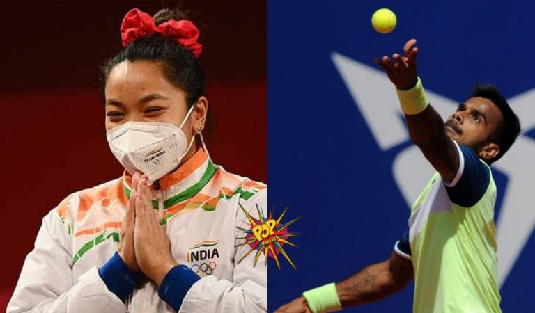 India at Tokyo Olympics: From Silver Medal to New Milestones; Take a Look at All You Need To Know