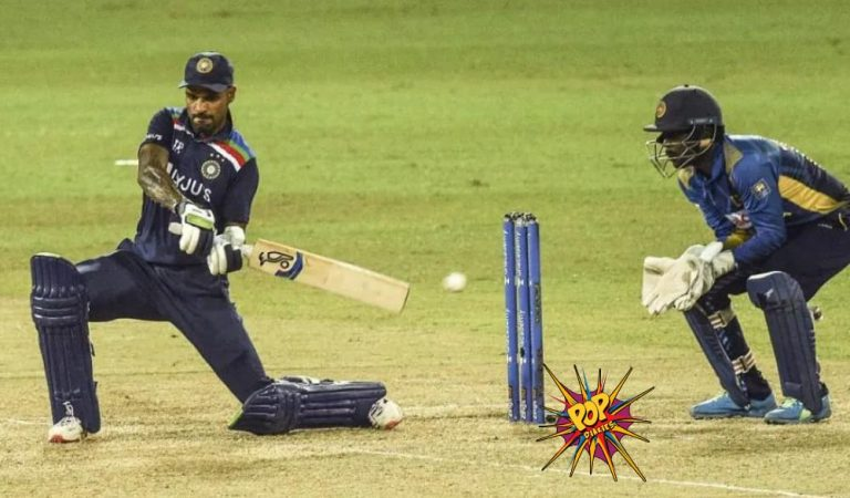 Sri Lanka to Find Way against Young Indian Brigade; Preview, Playing XI