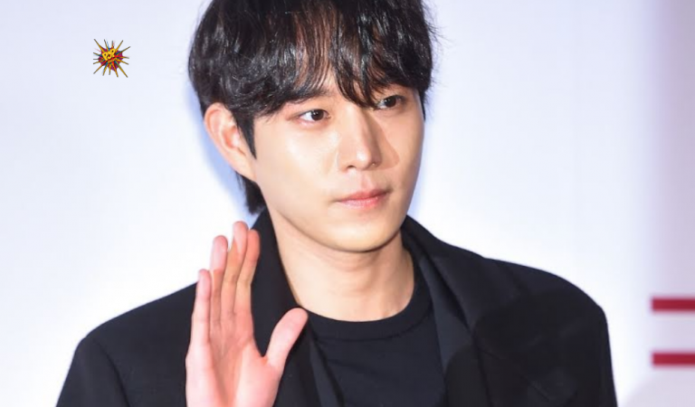 """Actor Kim Young Dae To Drop Out Of """"School 2021,"""" Instead Finds New K-Drama"""