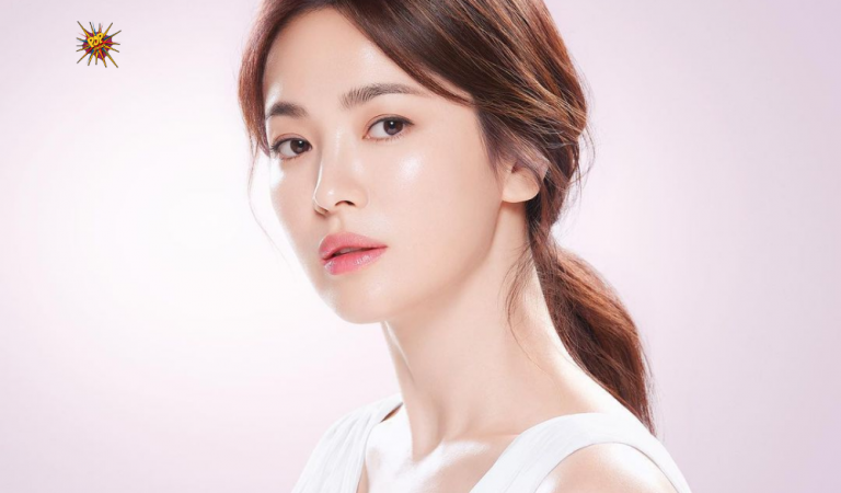 Song Hye Kyo Reported To Star As Lead In Lee Eung Bok New Mystery  Thriller K-Drama