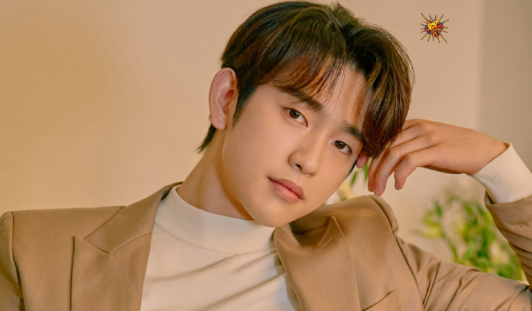 GOT7 Shocked Fans With Announcement  And By Releasing His Upcoming Self-Composed Song