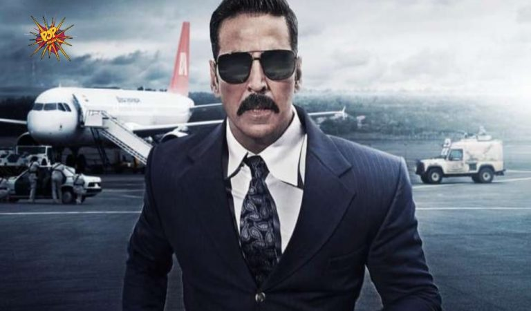 Bell Bottom 1st Tuesday Box Office Early Estimate- Akshay Kumar Starrer Shows Hardly Any Drop
