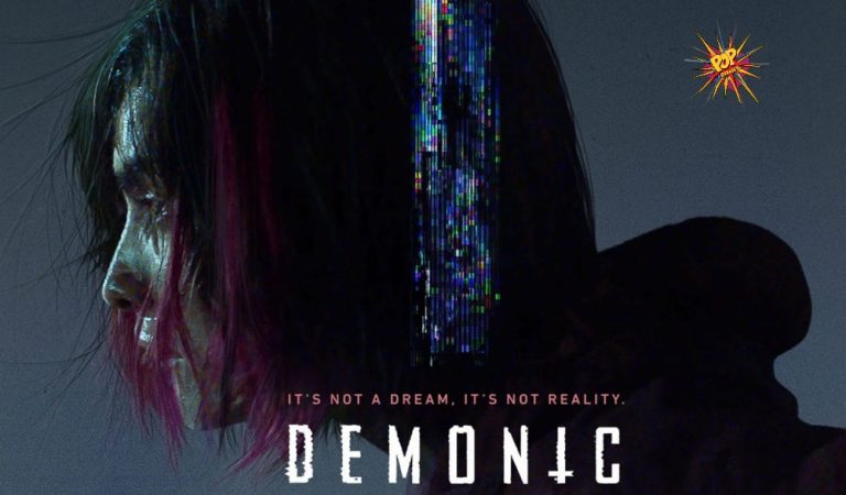 Demonic Trailer Out – District 9's Director Give His First Supernatural Horror Flick