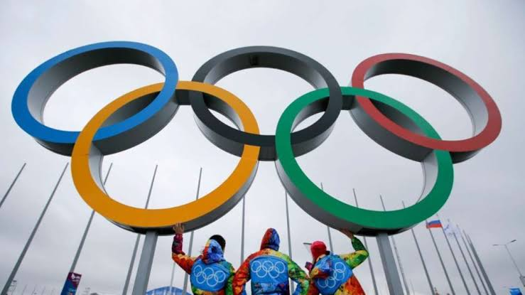 Tokyo 2020 dealt commercial blow, sponsor Toyota won't air Olympics-related ads