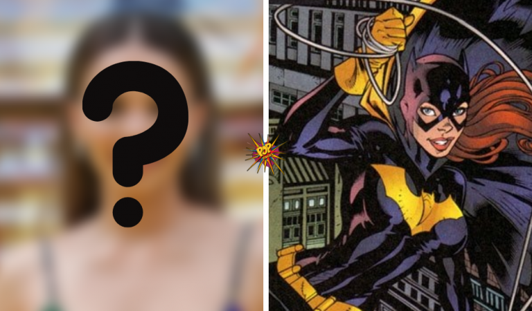 Batgirl: This actress has managed to land the role of Barbara Gordon in New Warner Bros. & Dc Film; Read ahead to find out!