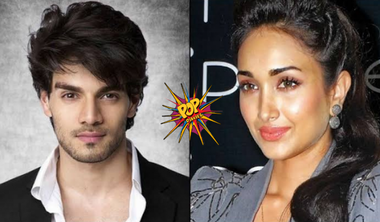 Jiah Khan's case moved to Special CBI court, Sooraj Pancholi is 'a little satisfied', find out why