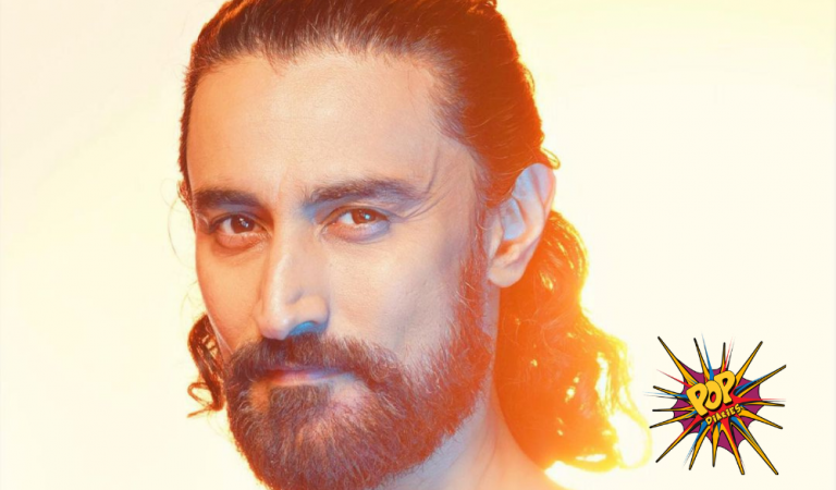 Kunal Kapoor to launch his own production house, will tell the story of India's Winter Olympian, Shiva Keshavan first!