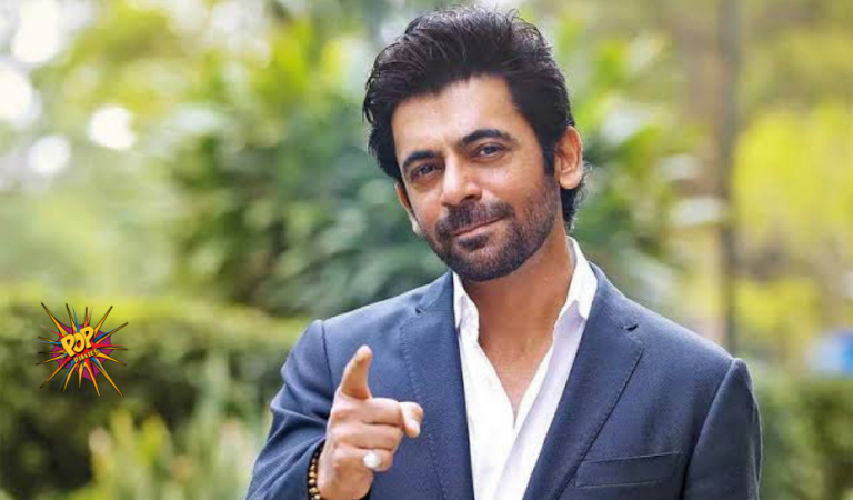 Happy Birthday Sunil Grover, Here are some Movies and Web Series of the actor you can watch today!