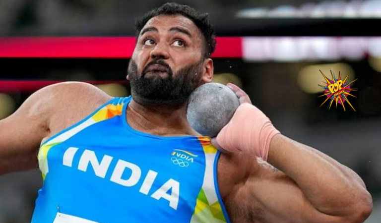 Olympics Day 12: Forgetful Day For Indian Contingent; Results, Updates