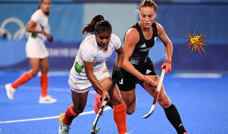 India Women's Knocked Out From Semifinals by 2-1; Eyes on the Bronze Now