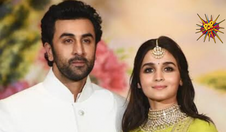 'include Alia Bhatt too' says Anurag Basu to Karisma when she listed the acting members of Kapoor Family