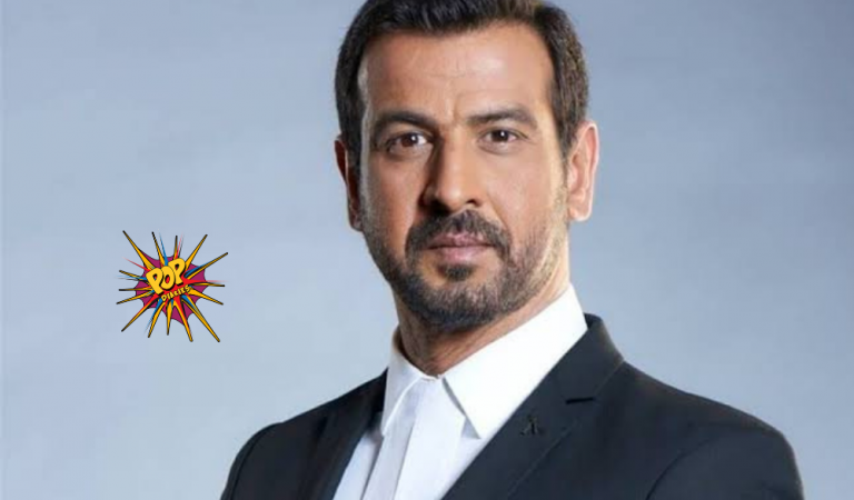 Akshay Kumar and Amitabh Bachchan stood by Ronit Roy when he lost a lot of celebrity clients during pandemic.