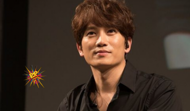 Ji Sung parts ways with Namoo Actors after 11 years, Read full story here