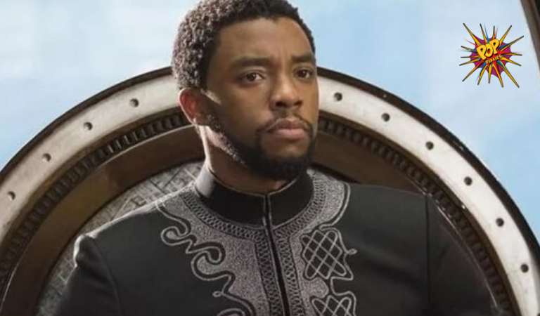 Marvel's executive producer Brad Winderbaum states 'Chadwick Boseman knew it could be his last performance as T'Challa': Marvels What If…? Concept revealed