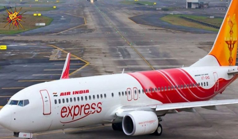 India-UAE Flight: The Passengers Have To Reach Airport 5-6 Hours Before the Flight, Read More To Know Reason!