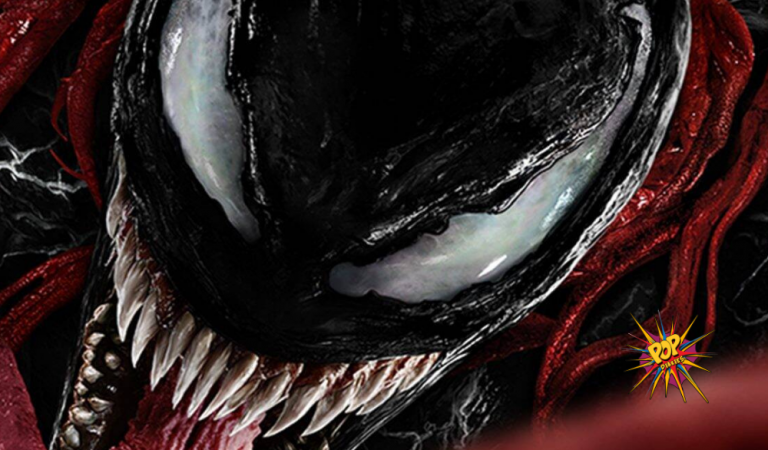 Venom: Let There Be Carnage premiere postponed due to Covid-19: Read to know more