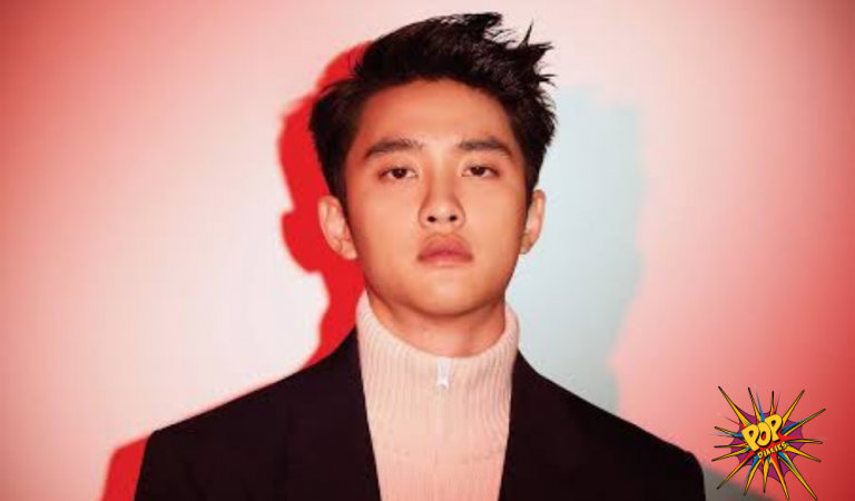 EXO's D.O to lead in a new drama?