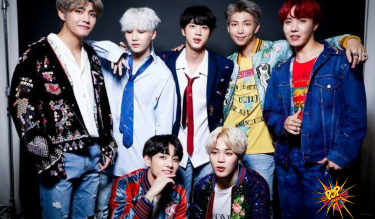 BTS Army Appeals to Make 'We Demand Apology' Trend in India After Spanish Podcast