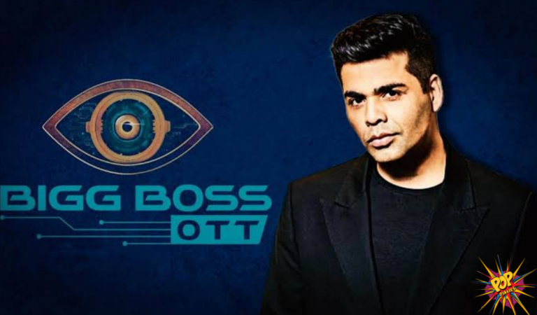 Karan Johar's Mother is Concerned When  Pursued Big Boss OTT; thisWas the Counsel She Gave Him