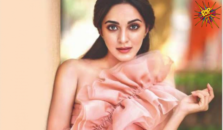 5 Times Kiara Advani Gave Us Some Significant Style Inspo With Her Film Advancement Outfits