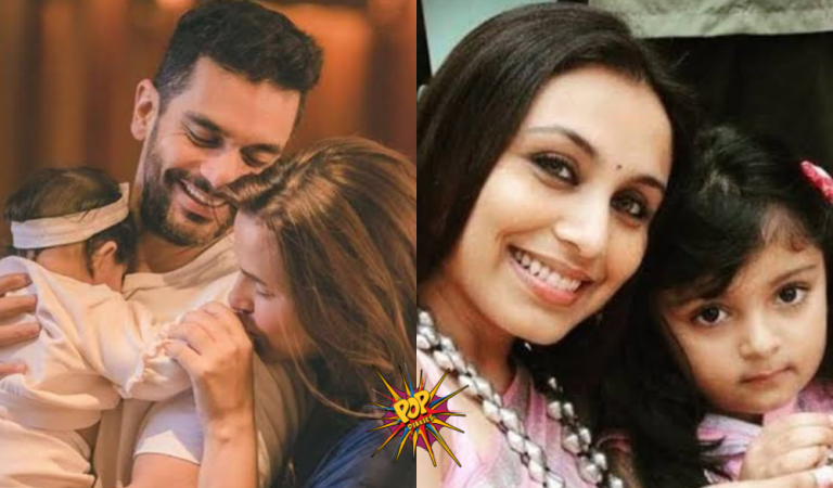 From Kareena Kapoor to Farah Khan, Bollywood Moms who defied age norms related to pregnancy