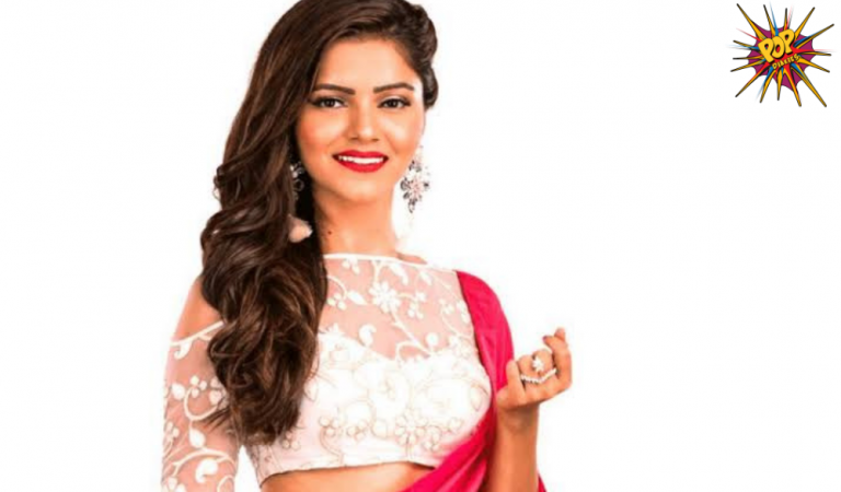 Unpleasant Separation With co-star Avinash, Self-Destructive Inclinations, Marriage With Abhinav Shukla; A Glance at Rubina Dilaik's Battles With Life As She Comes Out A Winner!